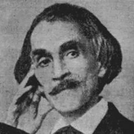 Alexandrescu-Grigore