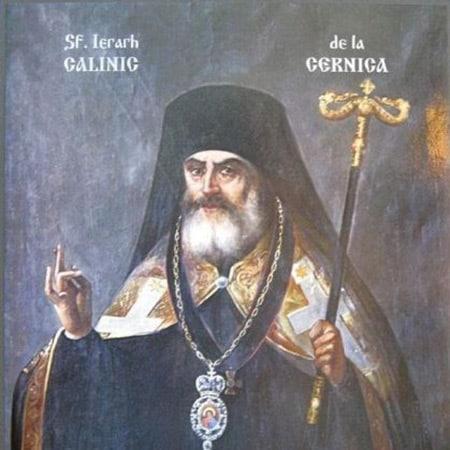 Calinic-De-La-Cernica