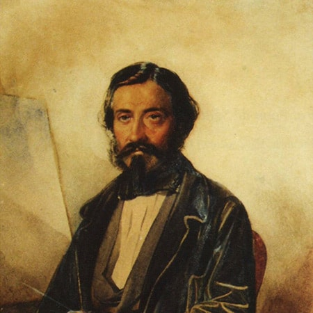 Gheorghe-Tattarescu