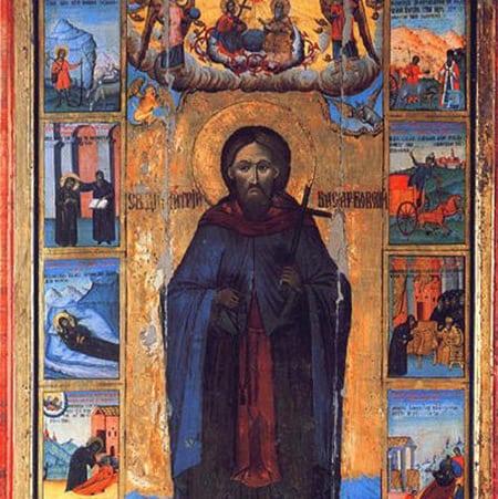 Sfantul-Dimitrie-Cel-Nou