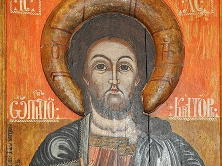 Teodor-Zugravul