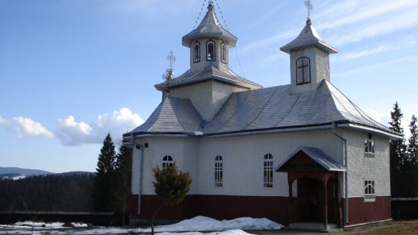 Manastirea-Inaltarea-Domnului-1