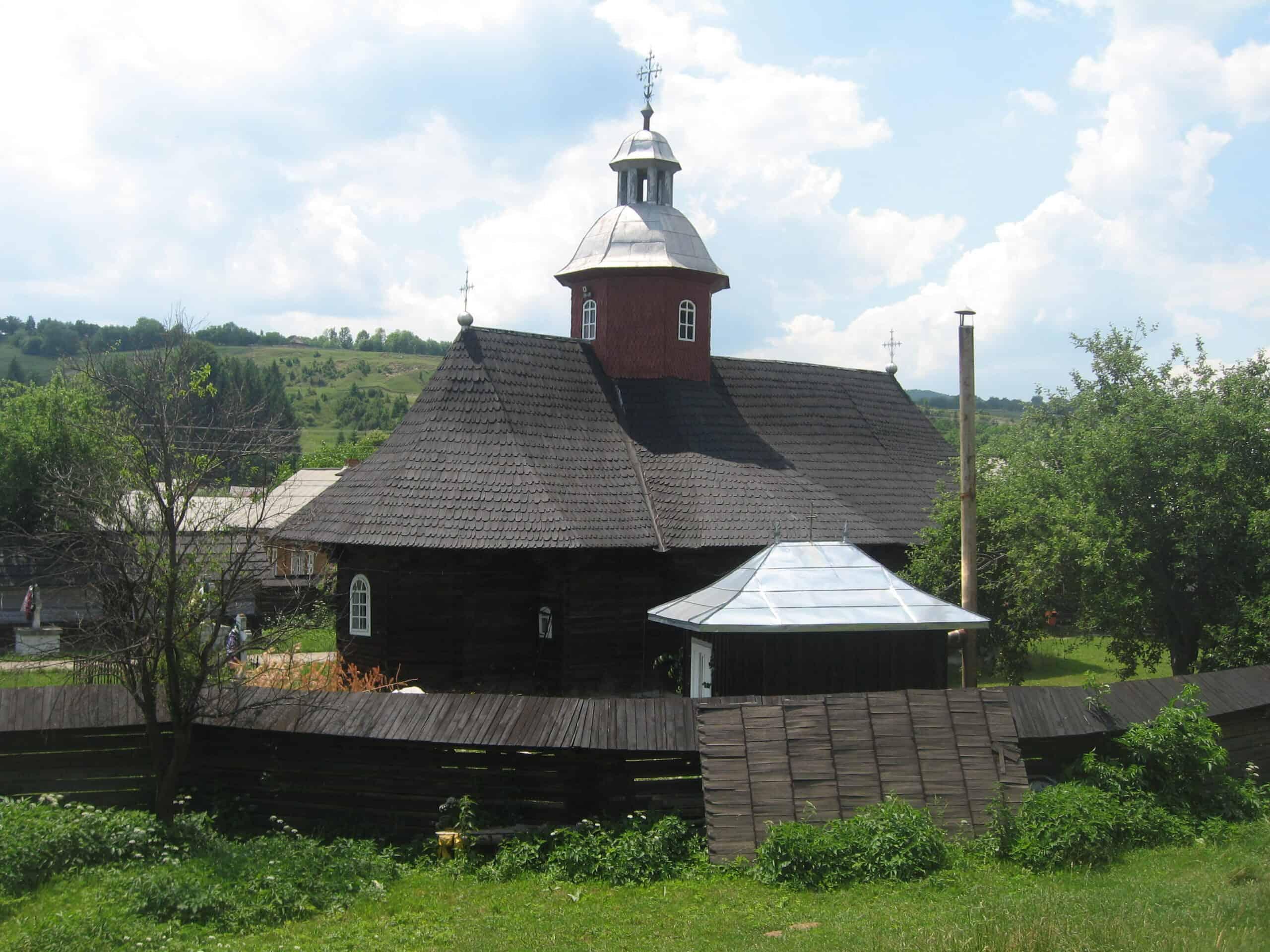 Manastirea-Partestii-De-Jos-1