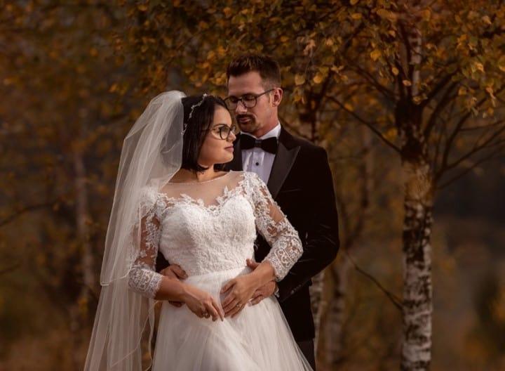 Rugaciune Casatorie Arsenie Boca