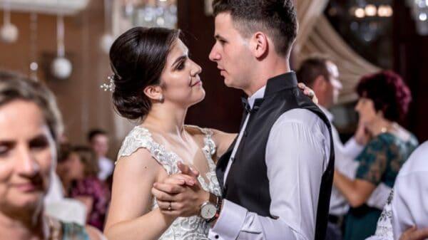 Rugaciunea Sotiei Pentru Sotul Ei