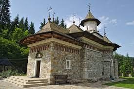 Manastirea-Sihastri-Putnei