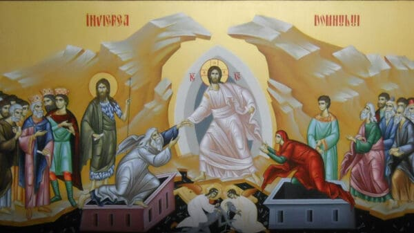 Cand Cade Pastele Ortodox Si Pastele Catolic In Anii Urmatori
