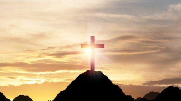 Patimile Si Invierea Lui Hristos